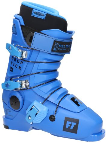 Full Tilt Drop Kick Pro 2021 Chaussures de Ski
