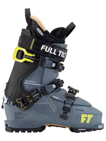 Full Tilt Ascendant Approach Michelin/Grip Walk 2021 Chaussures de Ski