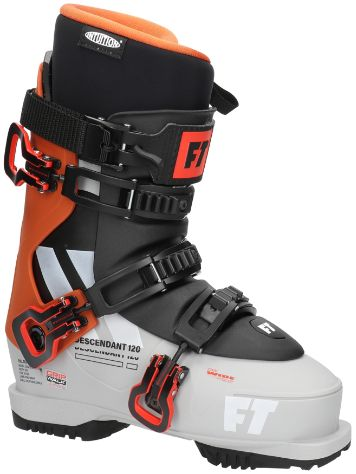 Full Tilt Descendant 120 Grip Walk 2021 Chaussures de Ski