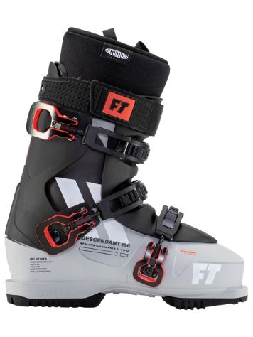Full Tilt Descendant 100 Grip Walk 2021 Pjäxor