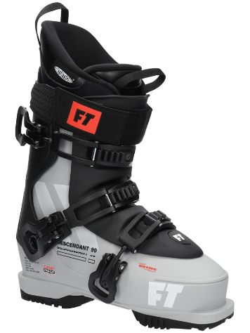 Full Tilt Descendant 90 Grip Walk 2021 Skischuhe