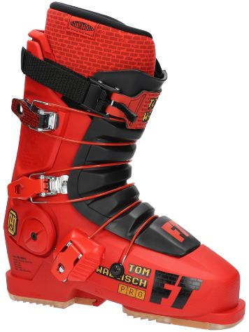 Full Tilt Tom Wallisch Pro Ltc 2021 Chaussures de Ski