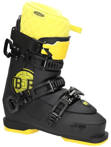 Full Tilt B&E Pro Ltd 2021 Chaussures de Ski