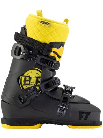 Full Tilt B&E Pro Ltd 2021 Skischuhe