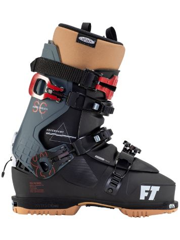 Full Tilt Ascendant Sc Grip Walk 2021 Chaussures de Ski