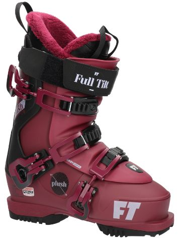 Full Tilt Plush 70 Grip Walk 2021 Skischoenen
