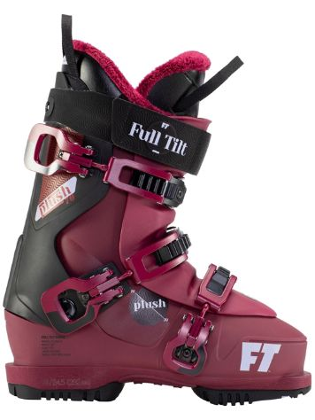 Full Tilt Plush 70 Grip Walk 2021 Botas Ski