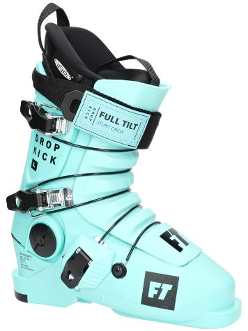 Full Tilt Drop Kick S 2021 Chaussures de Ski