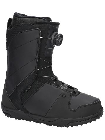 Ride Anthem 2021 Snowboardboots