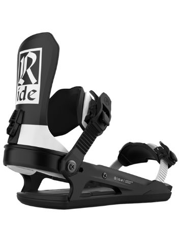Ride CL-8 2021 Fixations de Snowboard