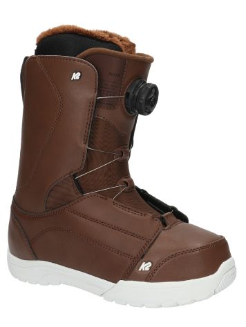 K2 Haven 2022 Snowboard-Boots