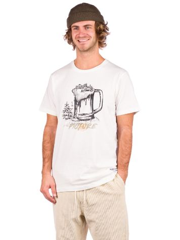 Picture Glass T-Shirt