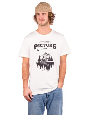 Picture Odell T-Shirt