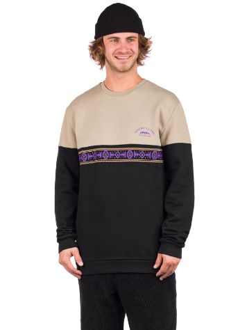 Picture Flagstaff Crew Sweater