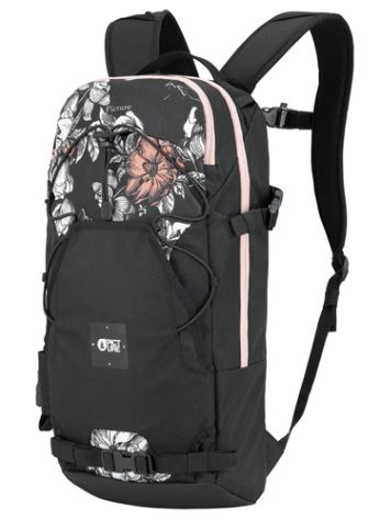 Picture Sunny 18L Backpack