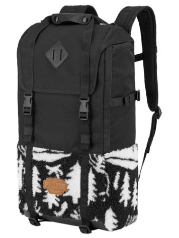 Picture Soavy 20L Backpack