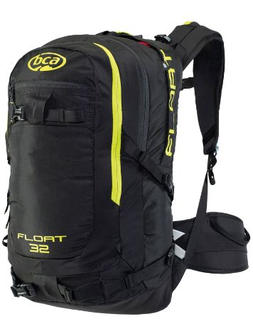 BCA Float 32L Backpack