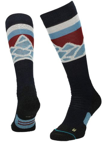 Stance Spillway Snow Tech Socks