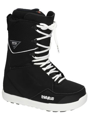 ThirtyTwo Lashed 2021 Boots de Snowboard