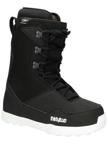 ThirtyTwo Shifty 2021 Boots de Snowboard