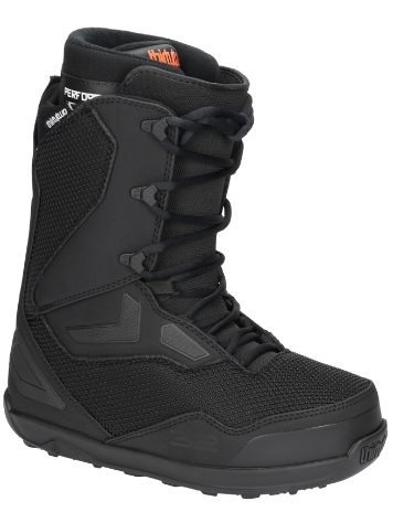 ThirtyTwo TM-2 2021 Snowboardboots