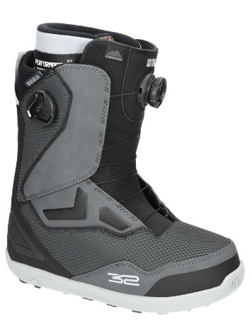 ThirtyTwo TM-2 Double Boa Stevens 2021 Snowboardboots