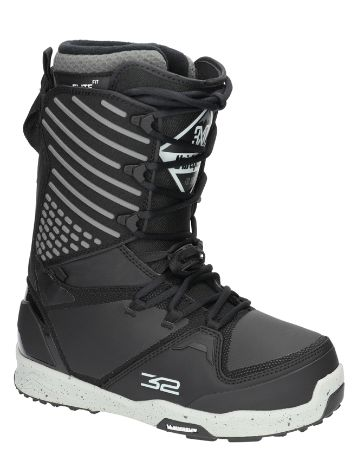ThirtyTwo 3XD 2021 Boots de Snowboard