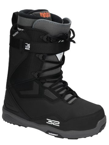 ThirtyTwo TM-2 XLT Diggers 2021 Snowboardboots