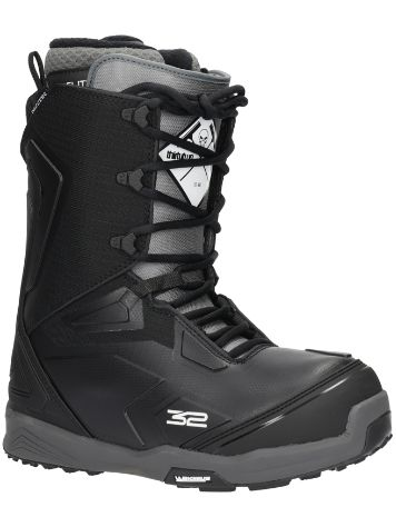 ThirtyTwo TM-3 Diggers 2021 Boots de Snowboard