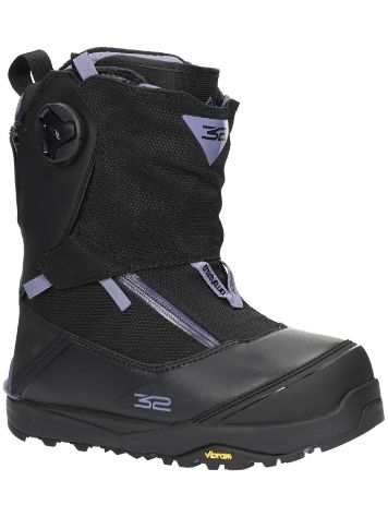 ThirtyTwo Jones MTB 2021 Boots de Snowboard