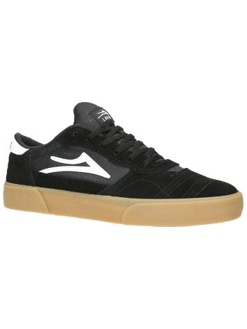 Lakai Cambridge Chaussures de Skate