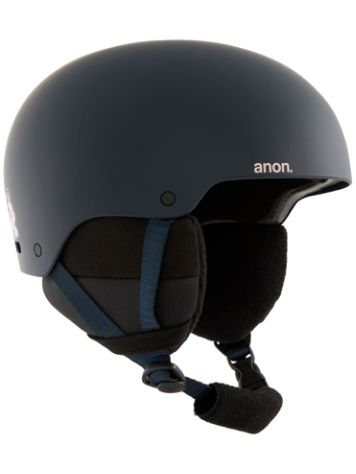 Anon Raider 3 Casque
