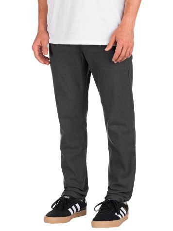 REELL Superior Flex Chino Broek