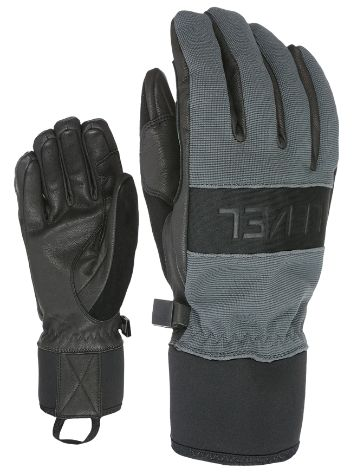 Level Herren Suburban Handschuhe