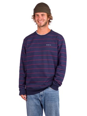 Makia Atoll Sweater