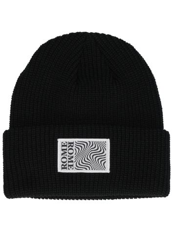 Rome Syndicate Bonnet