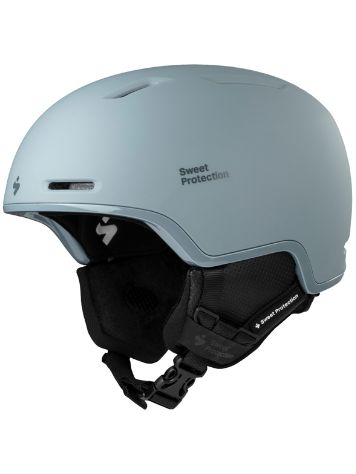 Sweet Protection Looper Helm
