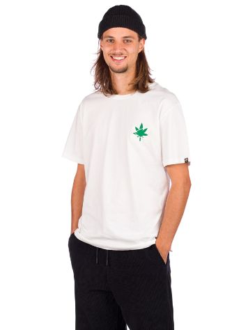 The Dudes Dudes Higher and Higher T-Shirt