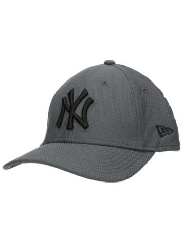 New Era Diamond Era Essential 9Forty Cap