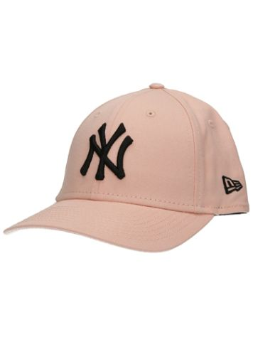 New Era League Essential 9Forty Keps