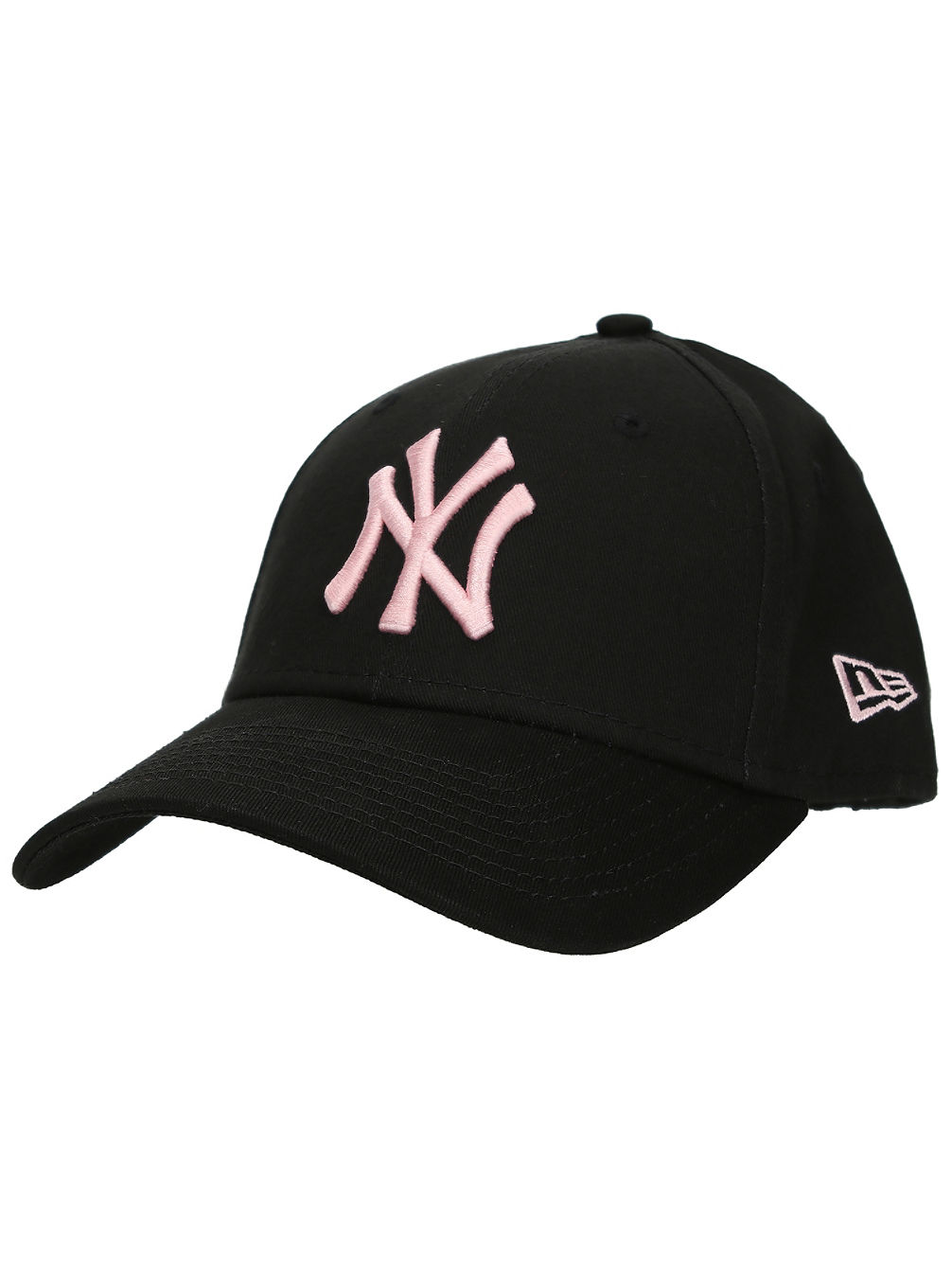 League Essential 9Forty Casquette