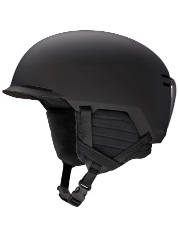 Smith Scout Helm
