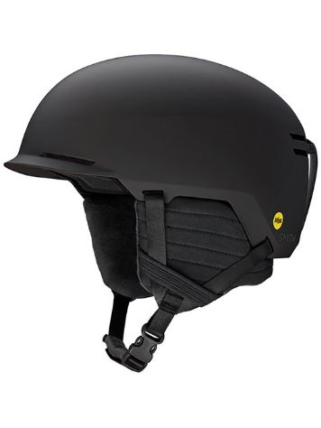 Smith Scout Capacete