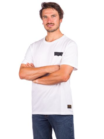 Levi's Skate Graphic T-Shirt