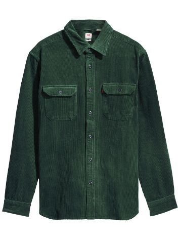 Levi's Jackson Worker Camicia
