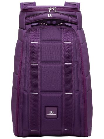 douchebags The Hugger 20L Mochila