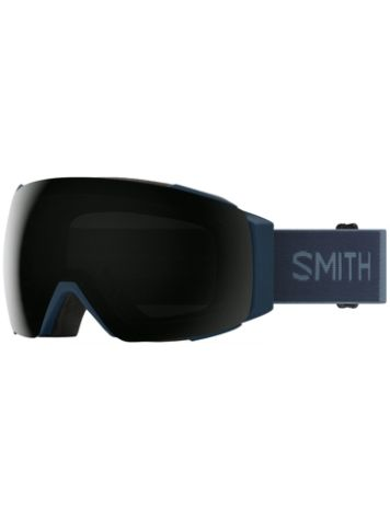 Smith I/O Mag French Navy(+Bonus Lens) Goggle