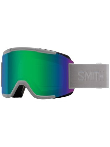 Smith Forum Cloudgrey Masque