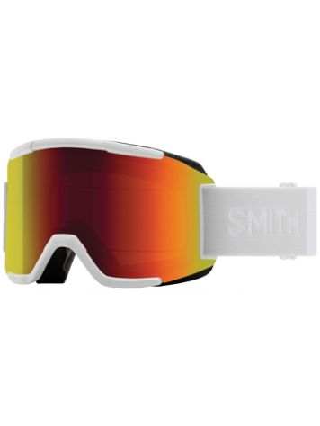 Smith Forum White Vapor Masque