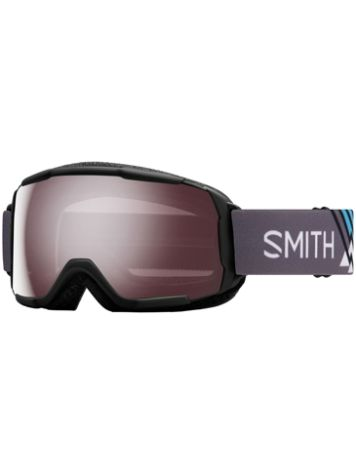 Smith Grom Artist Series Drapli Goggle